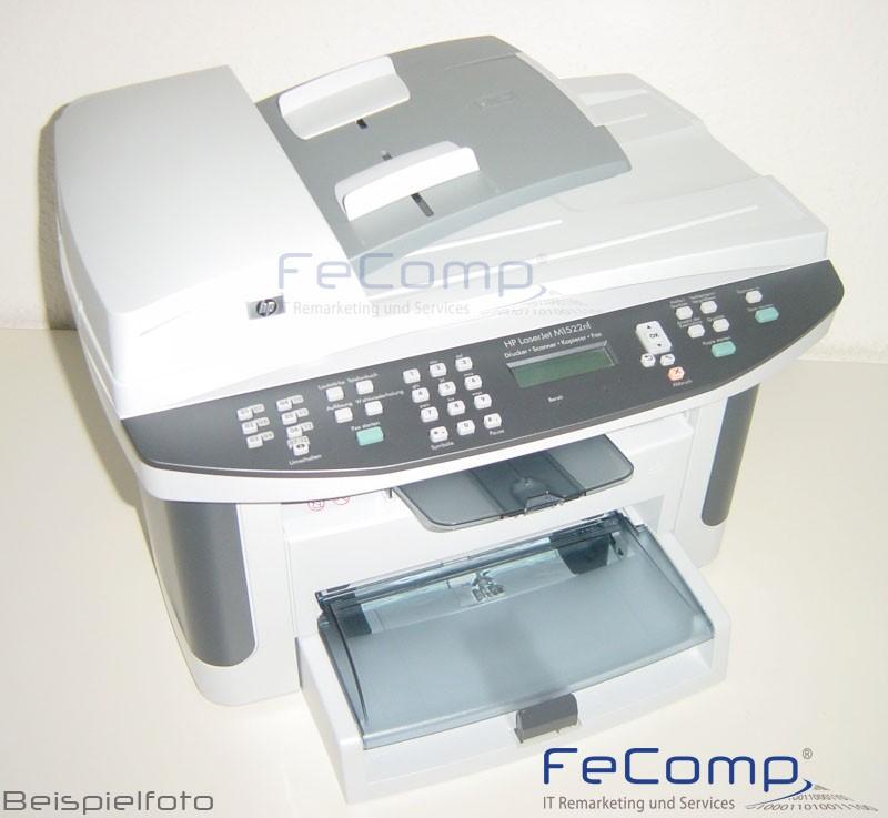 hp LaserJet 1010 Series by Hewlett-Packard - Should I ...