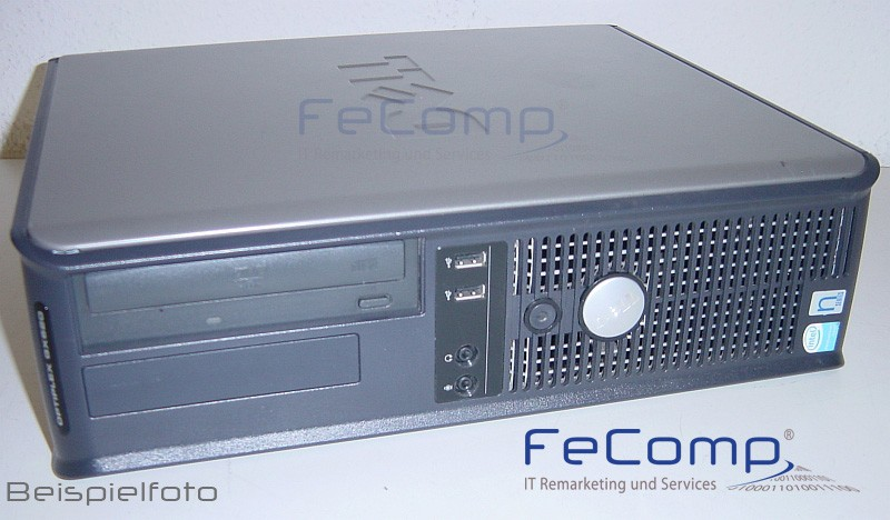Dell-OptiPlex-GX620-Desktop-PC-3-Ghz-1024-MB-RAM-80-GB-HDD-DVD-ROM-PC1135